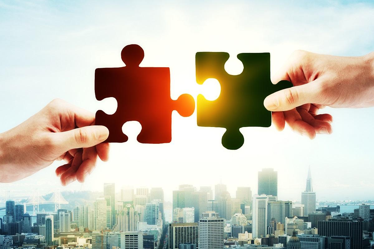 Renforcer le lien avec les entreprises