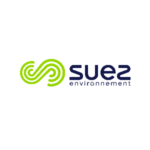 Logo Suez environnement