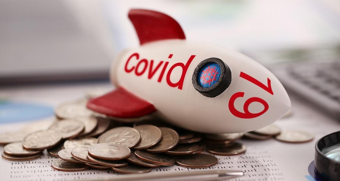 Aides financières d'urgence pour faire face à la crise sanitaire liée au COVID-19