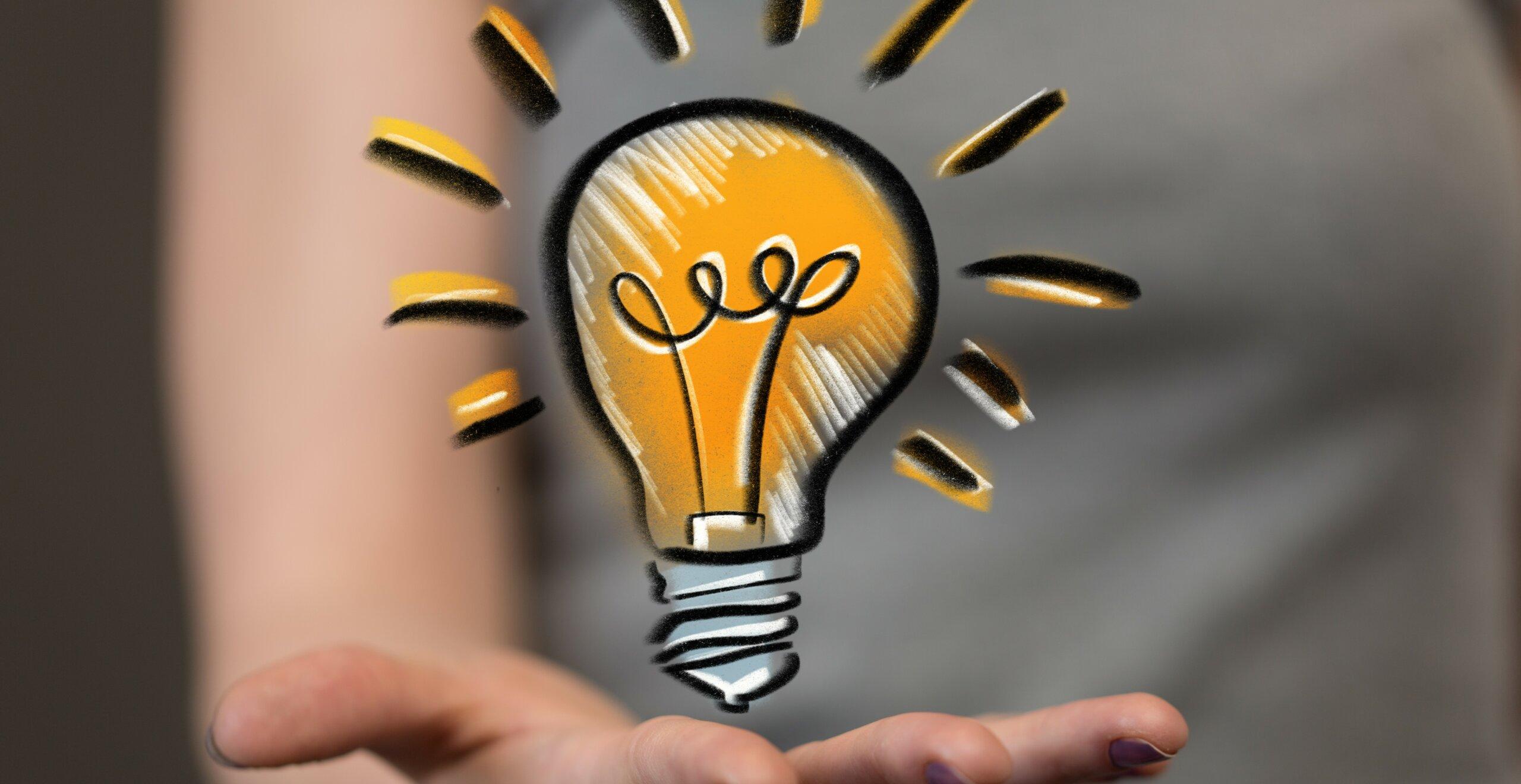Etudiant-entrepreneur Grenoble INP, lance-toi !
