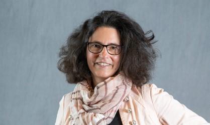 Béatrice le Moing Chargée de mission Chaire HOPE / Fondation Grenoble INP