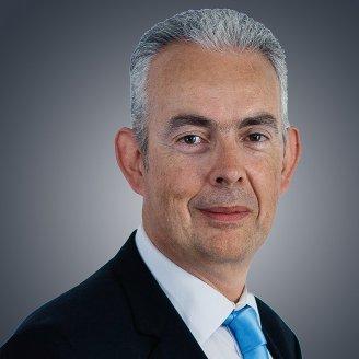 Bernard Ugnon-Coussioz Directeur de la Fondation Grenoble INP