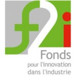 Logo F2I