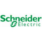 Logo SCHNEIDER 300x300