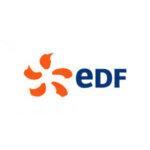 Logo Edf 300x300