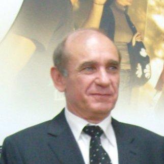René FEUILLET