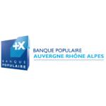 Logo BP AURA