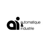 Logo Automatique Industrie