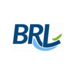Logo Brl