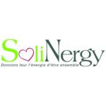 Logo Solinergy